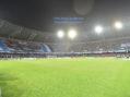 Napoli, mini abbonamento per le prossime 6 gare di campionato al San Paolo