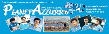 PianetAzzurro.it