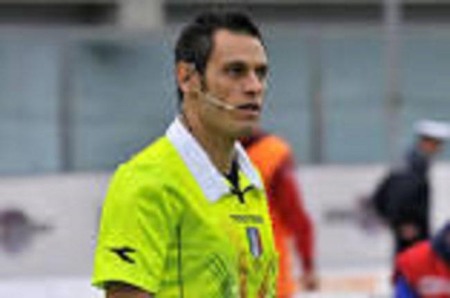 Il Napoli soffre ma passa a Ferrara: azzurri a punteggio pieno