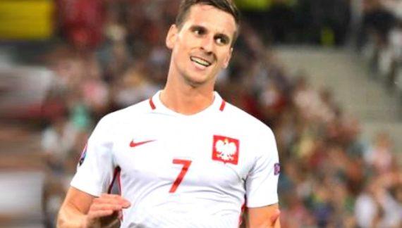 Zielinski e Milik a quota gol, il colpo di Koulibaly a 7,50: quanto Napoli nella sfida Mondiale