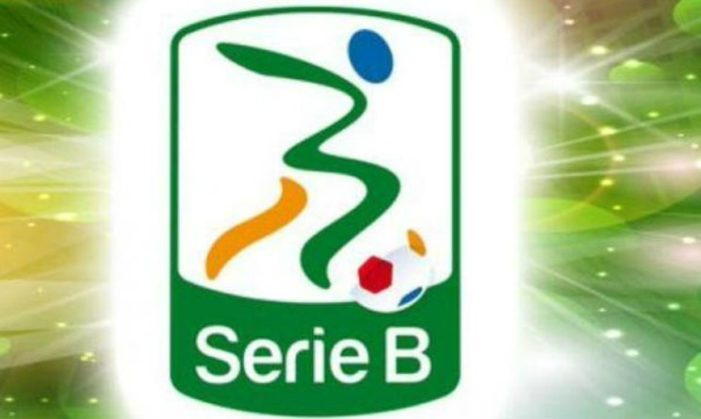 Serie B- 39^ giornata: al Benevento il derby campano con l' Avellino. 3-2 da infarto tra Verona e Vicenza.