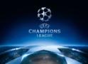 Juventus:aumenta la quota, diminuisce la speranza