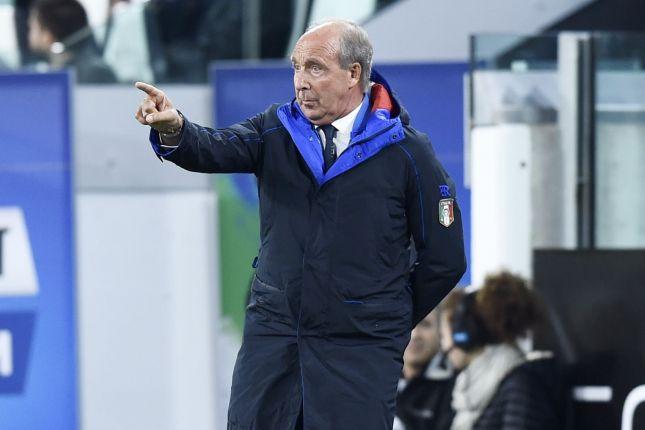 """Ventura: """"Se riuscissimo a qualificarci potremmo essere la sorpresa dei Mondiali. La nostra Nazionale diventerà una delle migliori al mondo"""""""