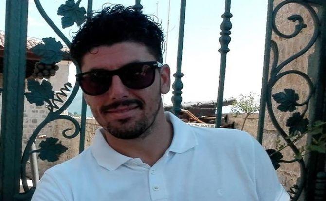Barletta, il portiere Moschetto aggredito da 5 teppisti incappucciati: il comunicato del club