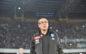 """Sarri: """"Feyenoord squadra fisica, dobbiamo pensare ad offrire una prestazione importante"""""""