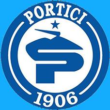 Portici 1906: sta per iniziare la nuova stagione, tra la Serie D e la Coppa Italia
