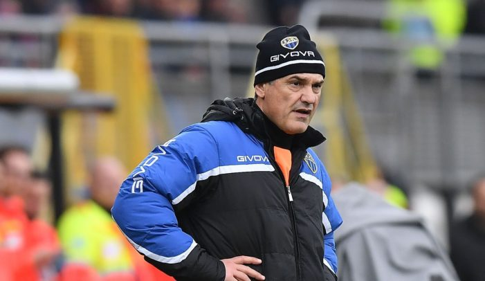 Serie B, ancora un punto di penalizzazione per il Latina: i nerazzurri scivolano all'ultimo posto