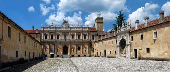 EVENTI – Festival del libro alla Certosa di Padula, tre giorni di incontri e dibattiti