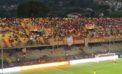 Benevento Calcio, raggiunta l'intesa con il Comune per i lavori allo stadio