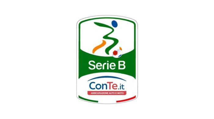 Serie B, tutti i verdetti: Hellas Verona in Serie A, Vicenza e Trapani in Lega Pro