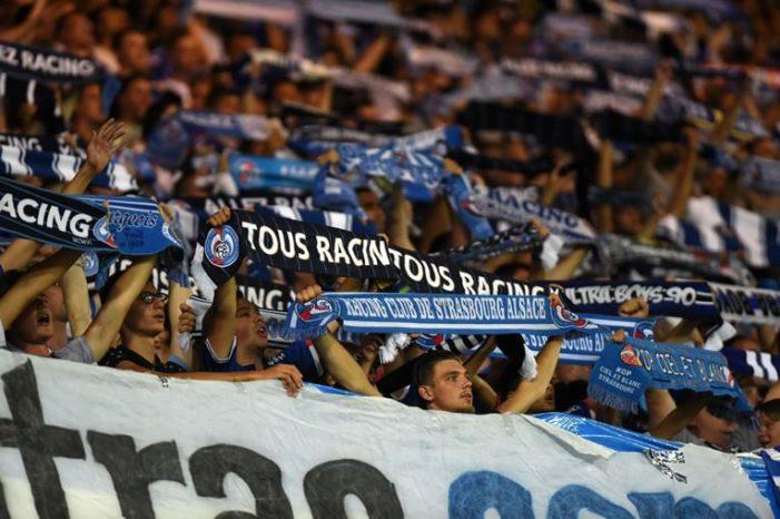 Ligue 2, epilogo beffardo per il Lens: dalla promozione alla permanenza in soli 5′