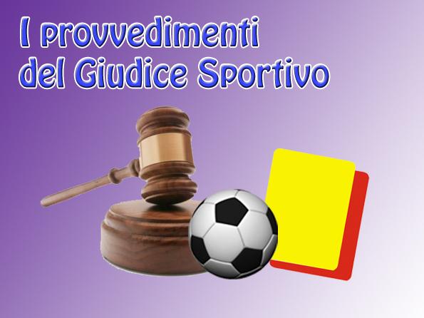 Serie B, multa di 4000 euro al Benevento
