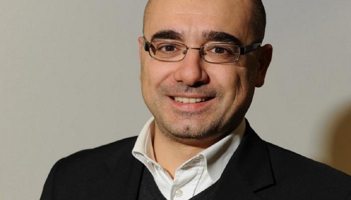 Marco Bellinazzo (il Sole 24 Ore): Napoli 300 milioni (di fatturato) pronti per il mercato!