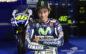 MotoGp: Spavento per Valentino Rossi