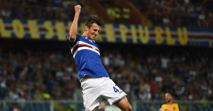 Calciomercato | Benevento, in caso di Serie A possibile inserimento per Budimir