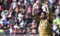 Calciomercato | Milan, cresce la fiducia per il rinnovo di Donnarumma