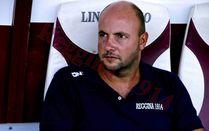 Reggina, addio con Zeman: Maurizi nuovo allenatore