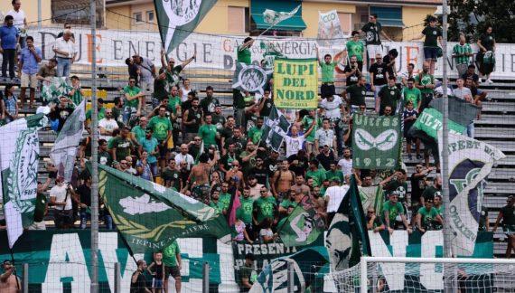 Calciomercato | Avellino, vicino il rinnovo di Ardemagni fino al 2020