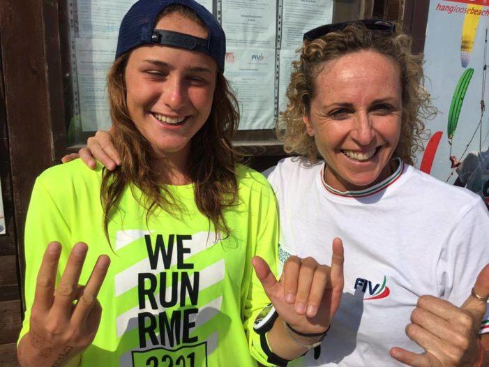 VELA – Campionato Europeo Juniores di TT:R di Kitesurf e Mondiali Optimist 2017