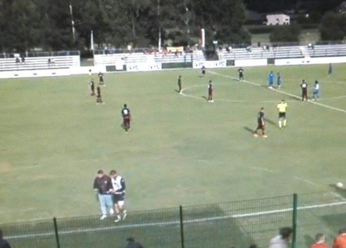 Benevento – Al Hilal Saudi 1-1: al gol di Coda risponde Al Shahrani nel finale di gara