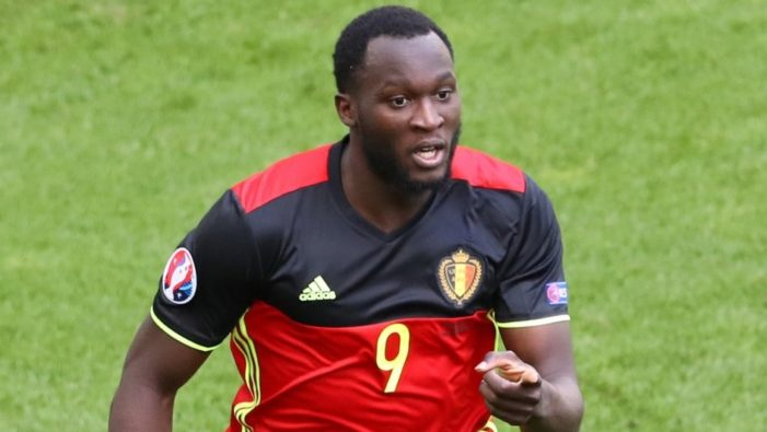 "Mondiali 2018, Belgio meglio dell'Inghilterra: i bookmaker puntano su Lukaku e ""snobbano"" Mertens"