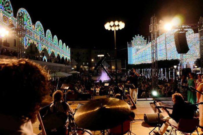 FESTMED II EDIZIONE: torna a Vallo della Lucania, il festival di musica popolare del Sud