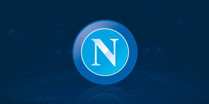 Napoli, oggi avvenne – 13 novembre. Una doppietta del Pampa Sosa in Napoli-Sangiovannese 4-1 del 2005