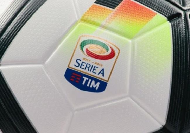 Serie A 2017-2018, amichevoli estive: il programma completo