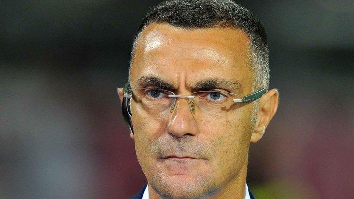 """Napoli show con l'Udinese, Bergomi: """"Segna in ogni modo. E' una squadra che sta proprio bene"""""""