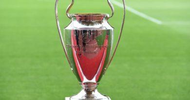 Champions League: Milan ed Inter k o, notte infausta per le milanesi