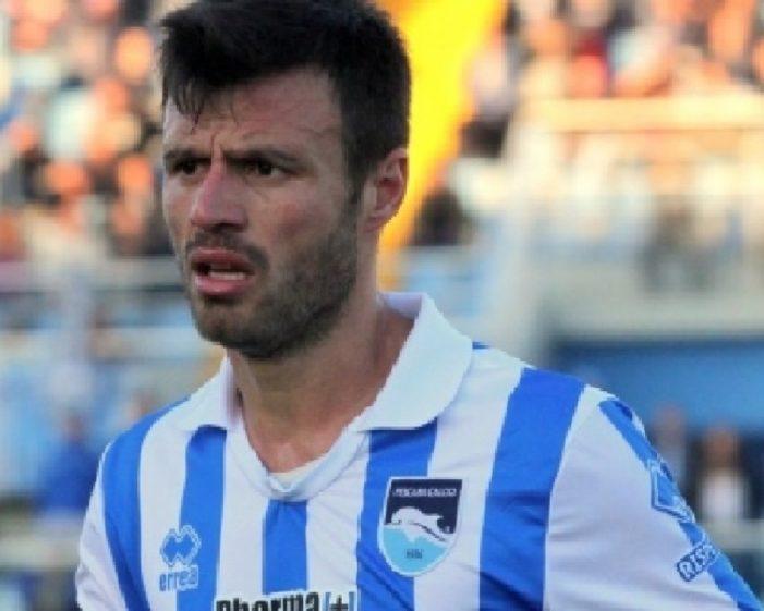Benevento: accelerata per Memushaj, ma il Pescara resiste
