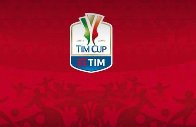 Esordio del Benevento stasera  nel terzo turno di Tim Cup, al Vigorito c'è il Perugia