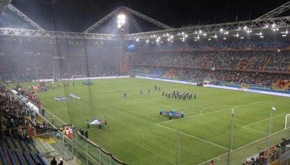 Serie A: quote in bilico per Genoa-Samp, ma 7 giocate su 10 sono per il «2»