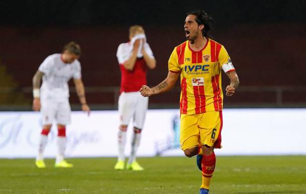 Adesso è ufficiale, Lopez lascia il Benevento: passa allo Spezia