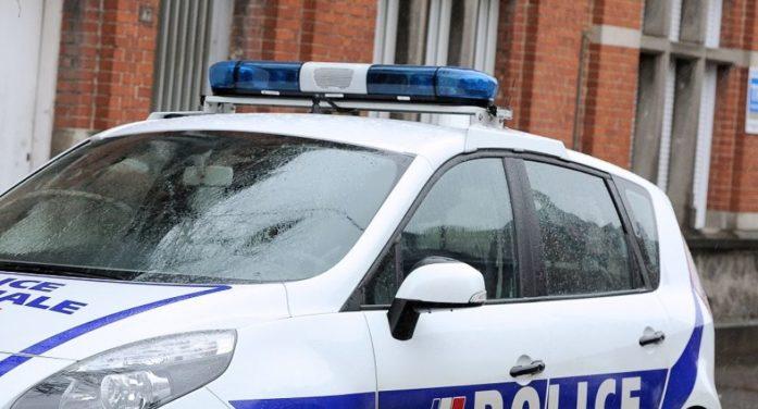 Blindato l'hotel che deve ospitare il Napoli: Polizia locale al lavoro per prevenire possibili scontri