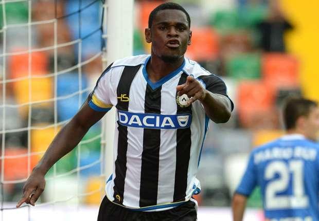 Sampdoria: Zapata e Strinic ufficiali, doppio colpo dal Napoli