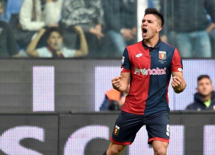 Calciomercato | Fiorentina-Simeone, tutto definito: trattativa in chiusura a inizio settimana