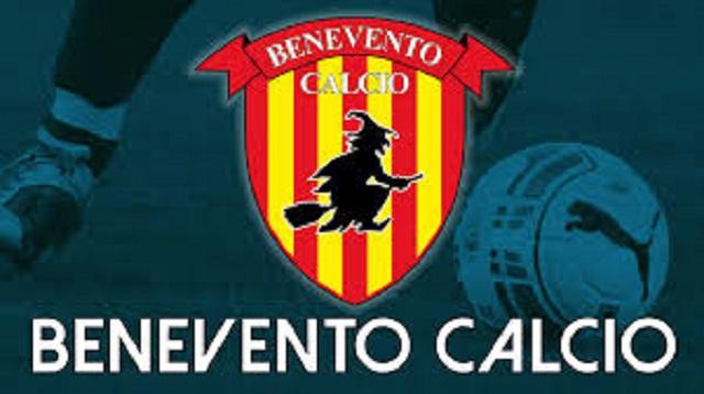 Napoli-Benevento, Vigorito: