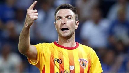 Doping Lucioni, prorogata di altri 30 giorni la sospensione del calciatore