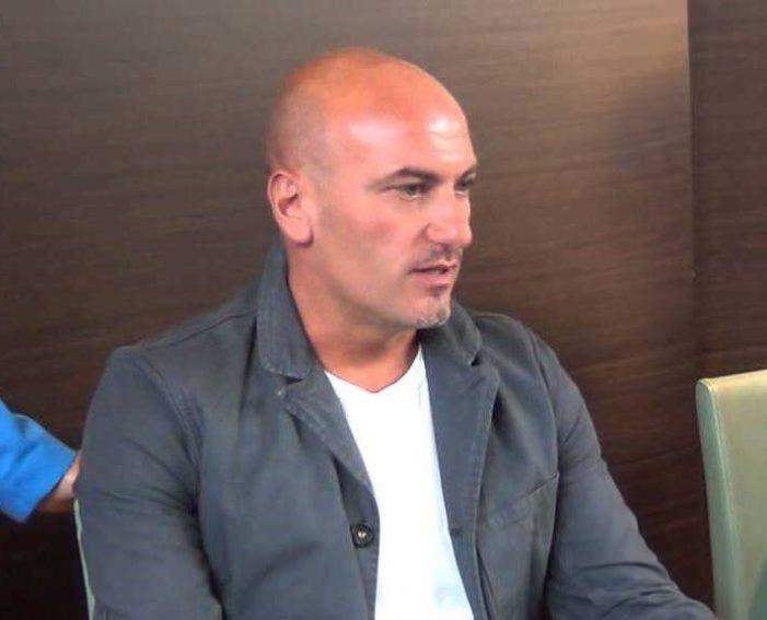 """Esclusiva PA- Scarlato: """"Buon inizio di campionato del Napoli, ma dovrà sbagliare poco. Benevento? I nuovi arrivi possono dare una mano importante"""""""