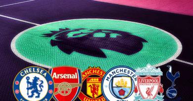 Ufficiale, le inglesi abbandonano la Superlega europea