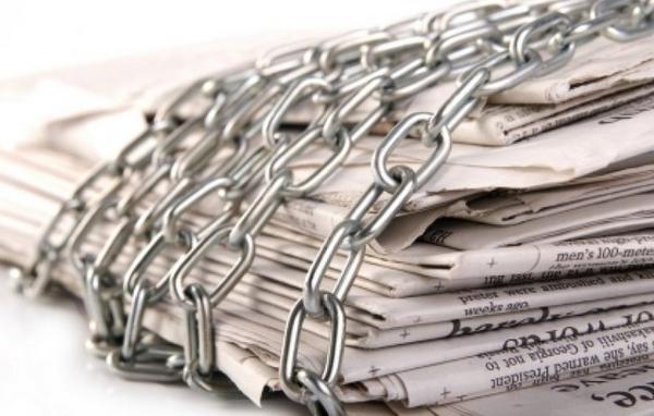 Giornalisti 'ostaggio' delle società: chi li tutela?