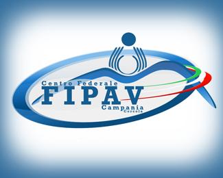 Fipav Campania, Givova ospiterà il sorteggio dei Gironi 2019/2020