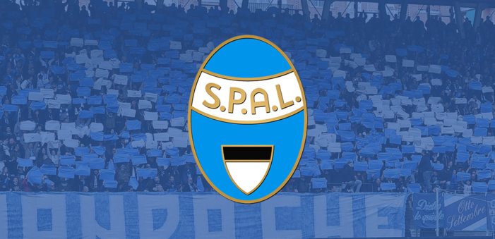 Anteprima partita Spal vs Napoli