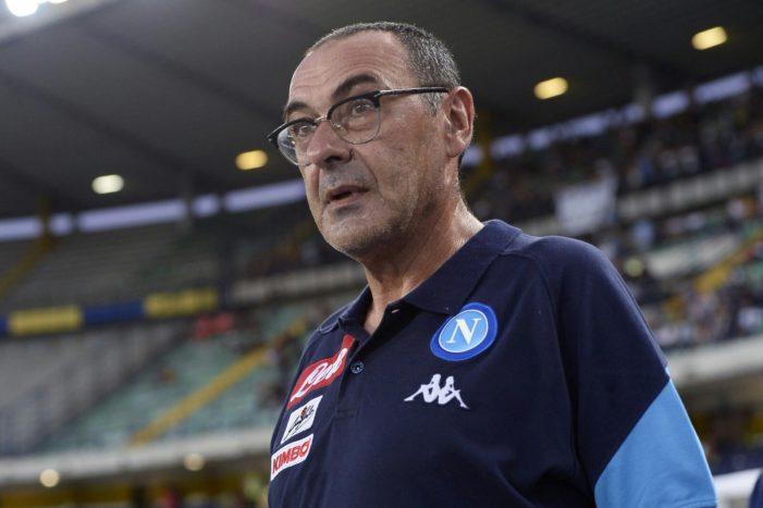 Serie A a caccia di conferme. Il Milan prende forma? Si può fermare il Napoli