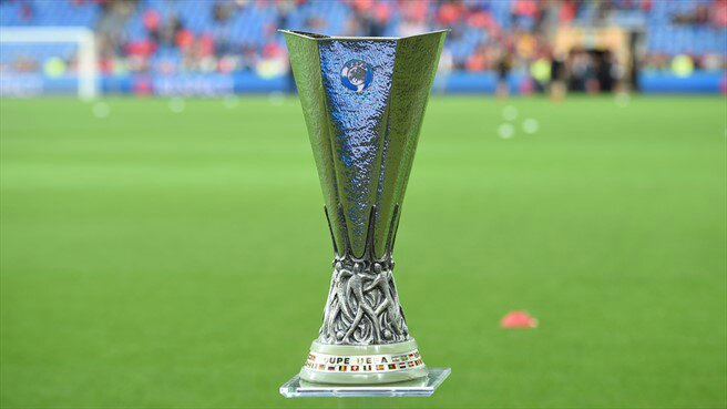 Europa League | Buona la prima per l'Atalanta, André Silva trascina il Milan: tutti i risultati delle partite delle ore 19