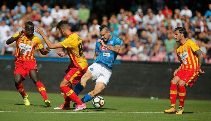 Quote bwin, Lazio-Napoli e Juventus-Fiorentina le partite clou. L'Inter in trasferta a Bologna