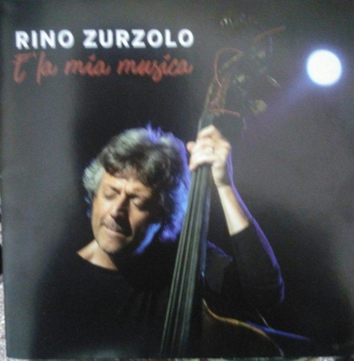 Rino Zurzolo è…