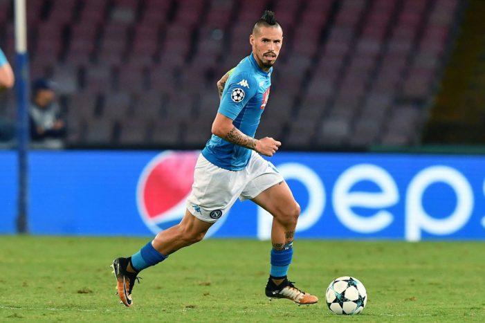 Serie A: Juve a 1,54 sulla Lazio, per Roma-Napoli una scommessa su due è per gli azzurri