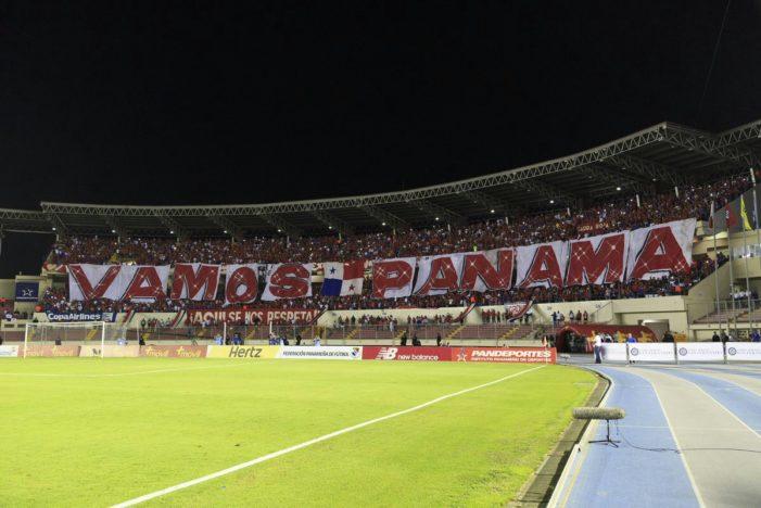 Qualificazioni Russia 2018, Nord e Centro America – Panama al Mondiale! USA out: tutti i risultati